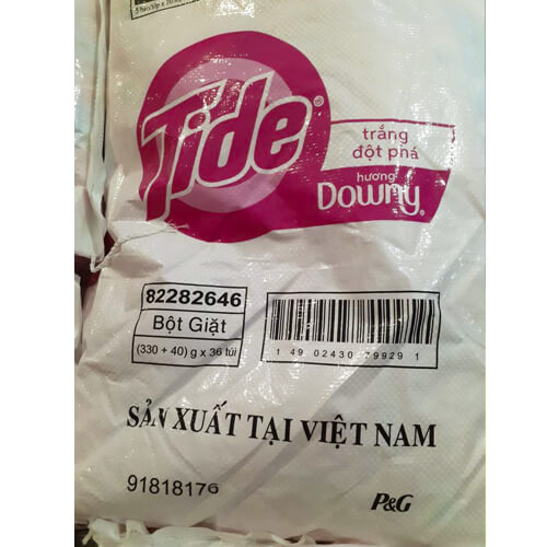 packing-tide-downy-vietnam-export