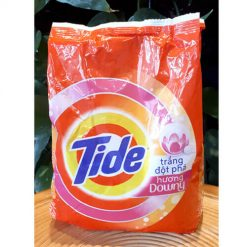 tide with downy vietnam export