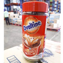 Vietnam Ovaltine Powder 10