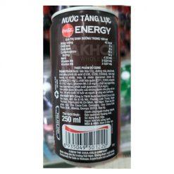 ingredient-coca-cola-energry