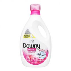 downy-mactic-flower-liquid-laundry-detergent-2-4kg