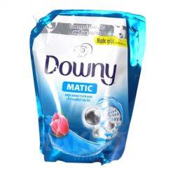 downy-mactic-ocean-liquid-laundry-detergent-2-4kg-refill