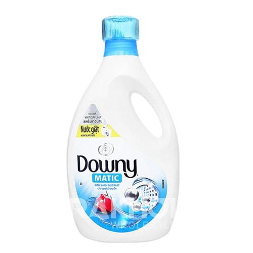 downy-mactic-ocean-liquid-laundry-detergent-2-4kg