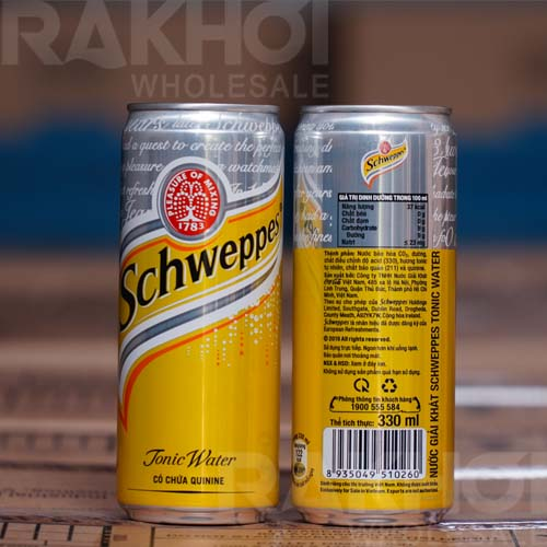 vietnam-schweppes-330ml-can