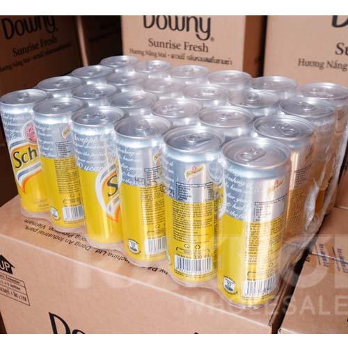 vietnam-schweppes-330ml-carton