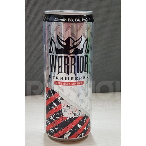 warrior-energy-drink-325ml