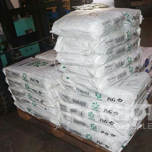 ariel-detergent-wholesale