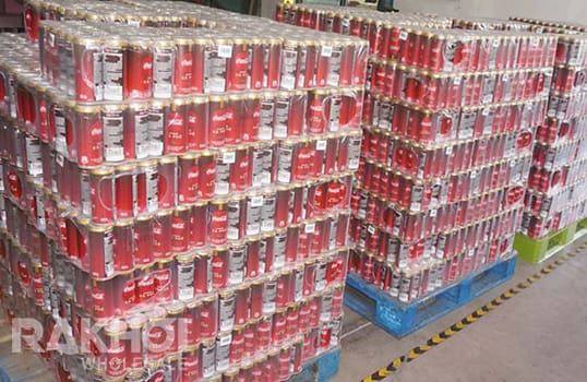 coca-cola-wholesale