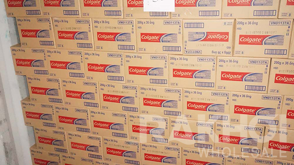 colgate-palmolive-wholesale-distributors