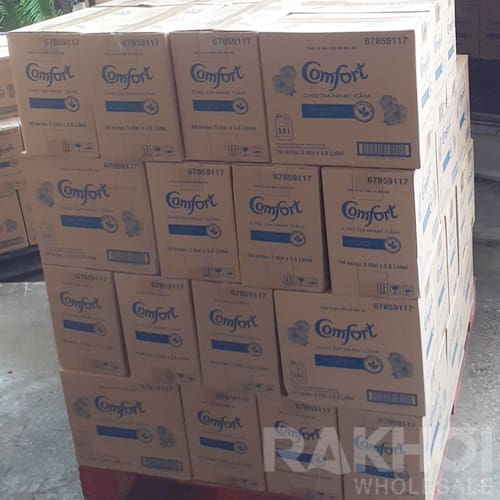 comfort-fabric-softener-wholesale