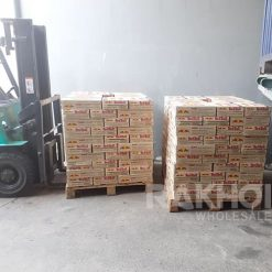 red-bull-cases-wholesale