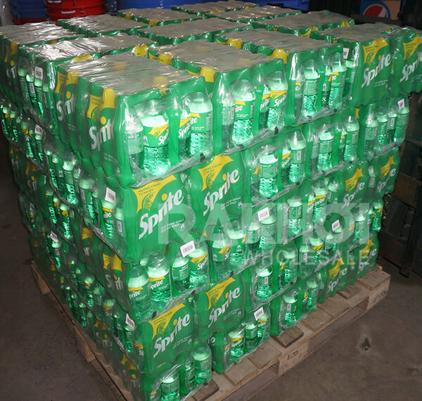 soft drinks wholesale prices in vietnam