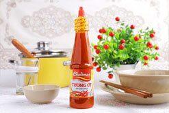 Cholimex Chili Sauce