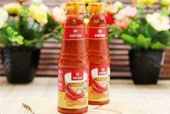 Vifon Chili Sauce