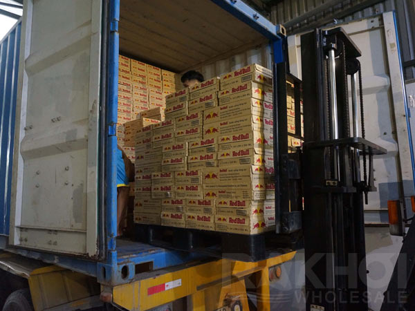wholesale-energy-drinks-suppliers
