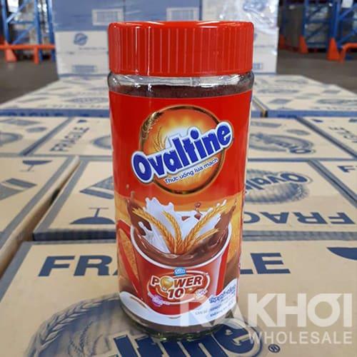 wholesale-ovaltine-classic-malt