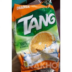 Tang-Orange-Powder-375G