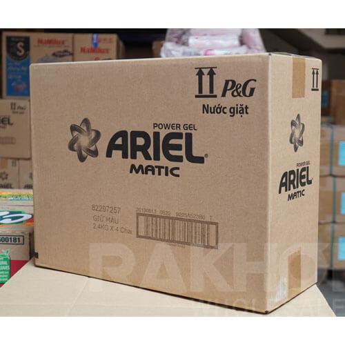 ariel-keep-color-2-4kg-carton