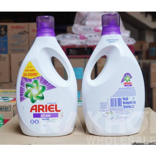 ariel-keep-color-2-4kg