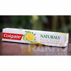 colgate-natural-lemon-aloe-vera