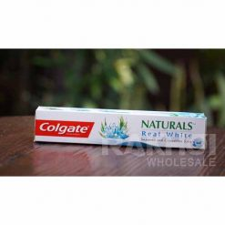 colgate-natural-seaweed-salt