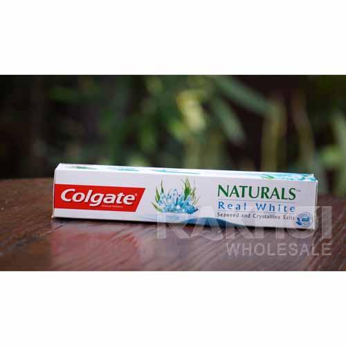 colgate-natural-seaweed-salt