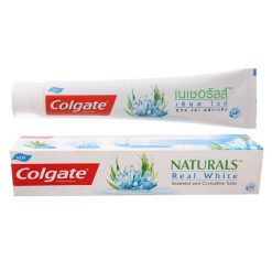 colgate-natural-seaweed-salt-pure-white-toothpaste-180g