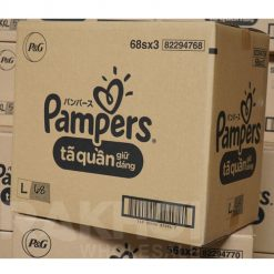 pamper-L68-carton