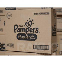 pamper-XXL44-carton