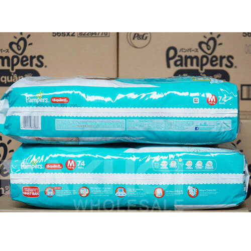 pamper-m74-bag-2