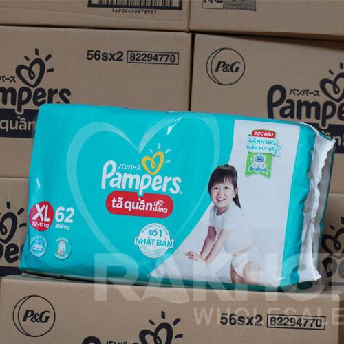 pamper-xl62-3