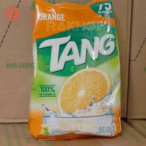 vietnam-tang-orange-375g