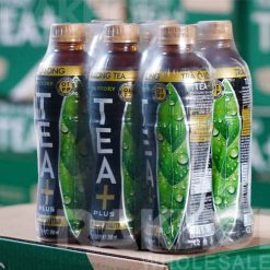 Olong-Tea-Plus-350ml-6bottles