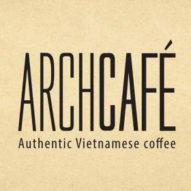 vietnam-archcafe-logo