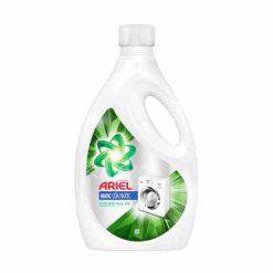 vietnam-ariel-matic-front-load-sparkling-fresh-liquid-laundry-detergent-2-4l