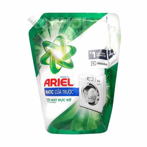 vietnam-ariel-matic-front-load-sparkling-fresh-liquid-laundry-detergent-2-4kg-refill