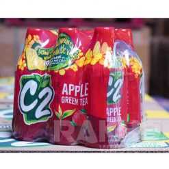 vietnam-c2-apple-500ml-block-06-bottle