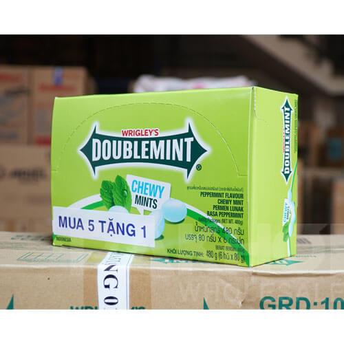vietnam-doublemint-block-06pcs