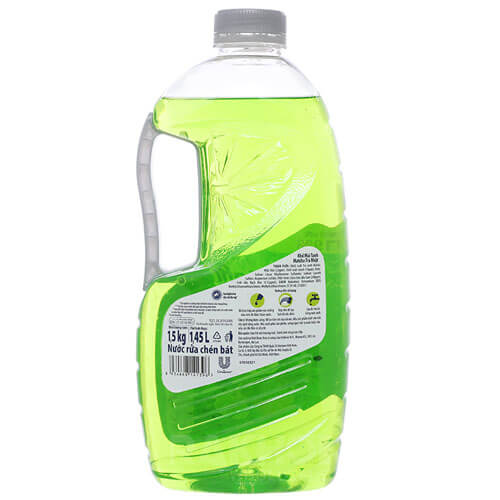 vietnam-Sunlight-Green-Tea-Dish-Washing-Liquid-1.5KG-new-2