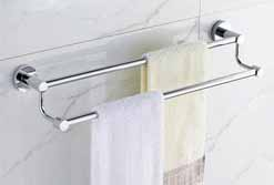 American Standard Bath Towel Holders