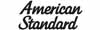 vietnam-american-standard-logo