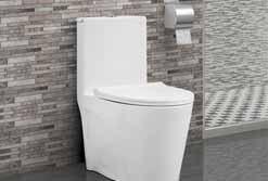 vietnam-american-standard-one-piece-toilets