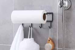American Standard Toilet Paper Holders