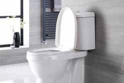 vietnam-american-standard-two-piece-toilets.jpg