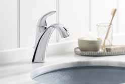 Cold Bathroom Sink Faucets