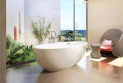 vietnam-banner-freestanding-bathtubs