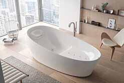 vietnam-banner-massage-bathtub