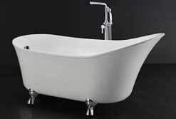 vietnam-caesar-bathtubs
