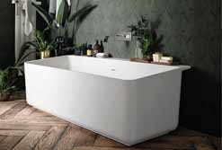 vietnam-caesar-freestanding-bathtub