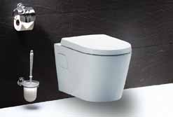 Caesar Toilet Seats